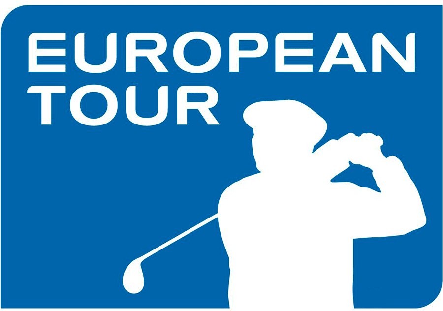 European Tour Events