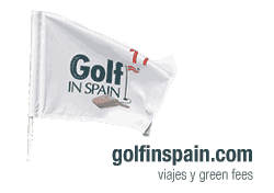 Green fees y viajes de golf
